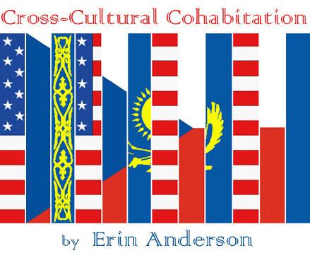 Cross Culture Dissertation ### Brown university phd dissertation ...