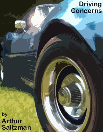 type of cars essay
